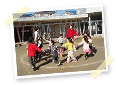 学校法人信愛学園 のぞみ幼稚園